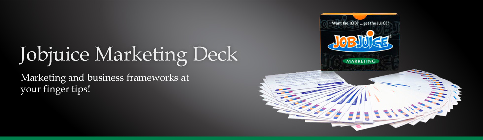 marketing deck header